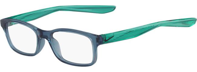 Nike 5005 Eyeglasses