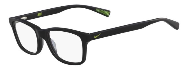 Nike 5015 Eyeglasses