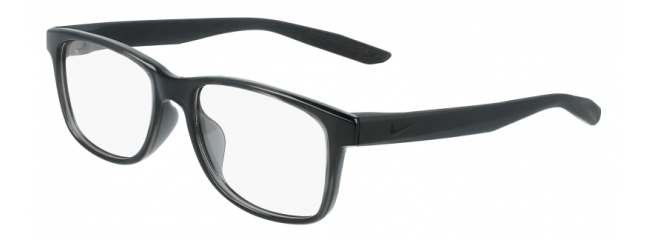 Nike 5030 Eyeglasses