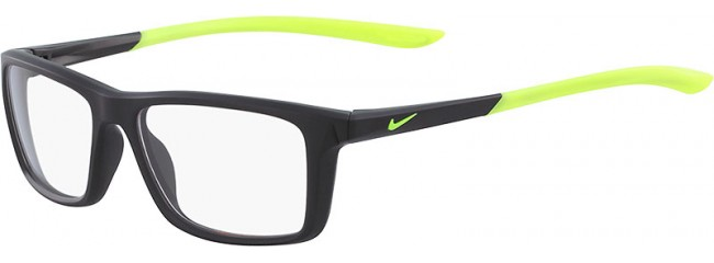Nike 5040 Eyeglasses
