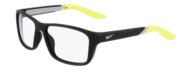 Nike 5045 Eyeglasses