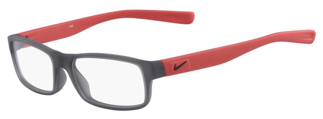Nike 5090 Eyeglasses