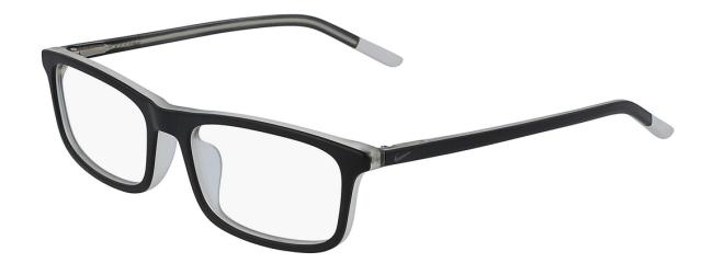 Nike 5540 Eyeglasses