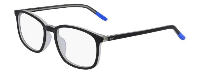 Nike 5542 Eyeglasses