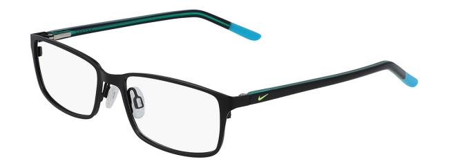 Nike 5580 Eyeglasses