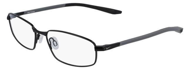 Nike 6074 Eyeglasses