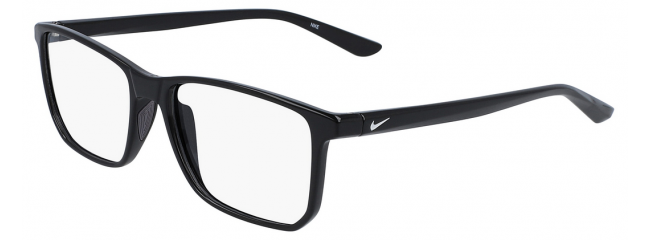 Nike 7034 Eyeglasses