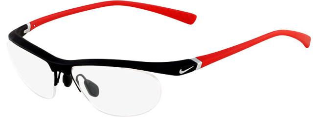 Nike 7070 2 Eyeglasses