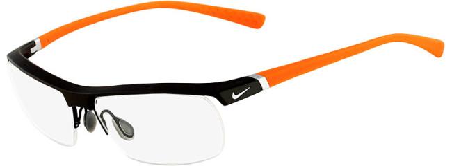Nike 7071 2 Eyeglasses