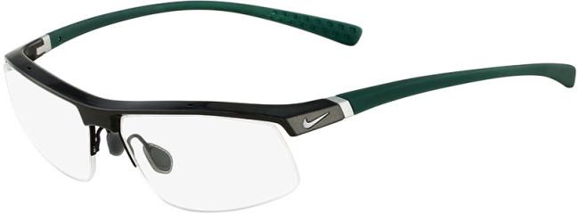 Nike 7071 3 Eyeglasses