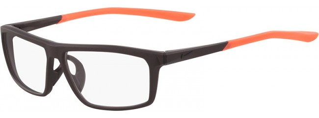 Nike 7083 Eyeglasses