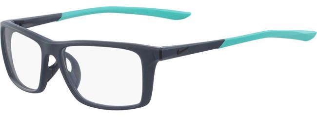 Nike 7084 Eyeglasses