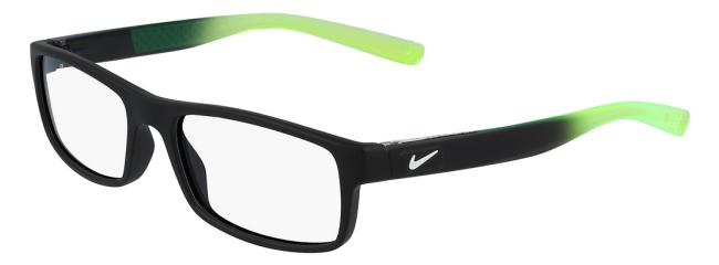 Nike 7090 Eyeglasses