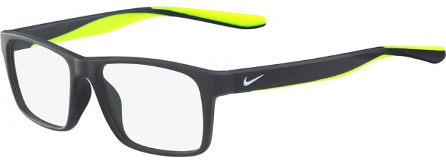 Nike 7101 Eyeglasses
