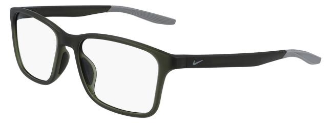 Nike 7117 Eyeglasses