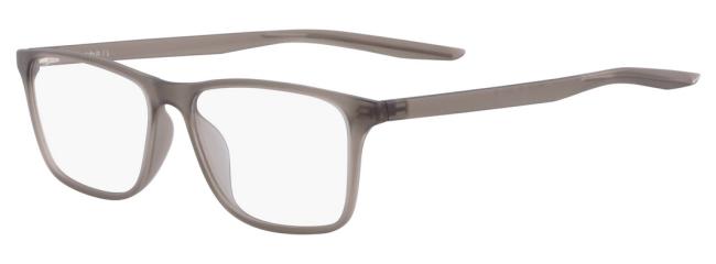Nike 7125 Eyeglasses