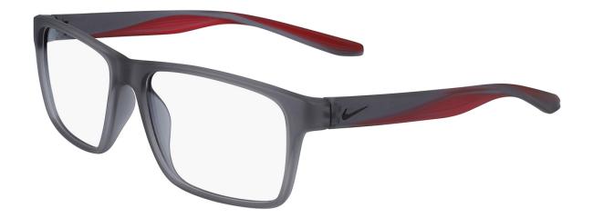 Nike 7127 Eyeglasses