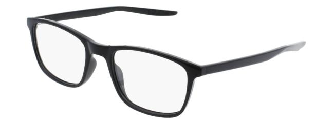 Nike 7129 Eyeglasses