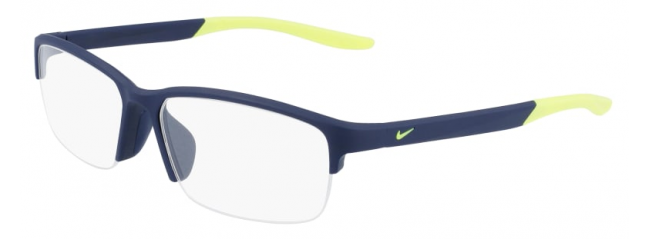 Nike 7136 Af Eyeglasses