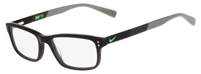 Nike 7237 Eyeglasses