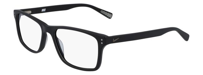 Nike 7246 Eyeglasses