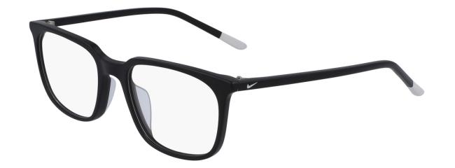 Nike 7250 Eyeglasses