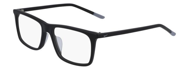 Nike 7253 Eyeglasses