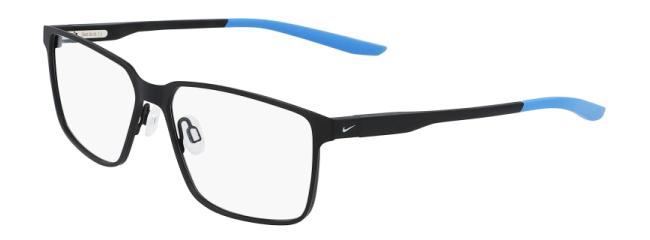 Nike 8048 Eyeglasses
