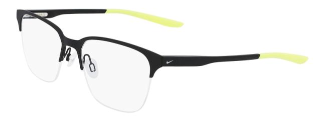 Nike 8049 Eyeglasses