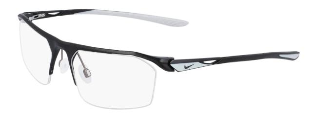 Nike 8050 Eyeglasses
