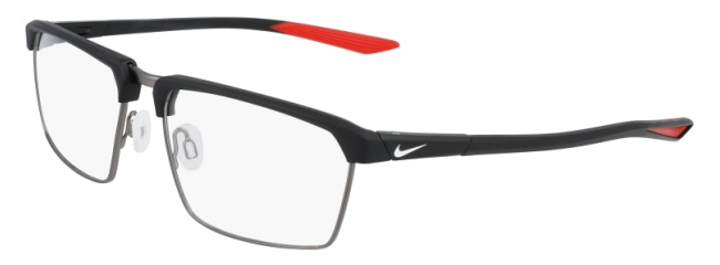 Nike 8052 Eyeglasses