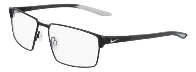 Nike 8053 Eyeglasses