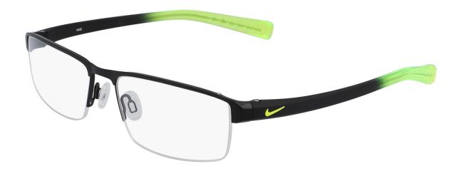 Nike 8097 Eyeglasses