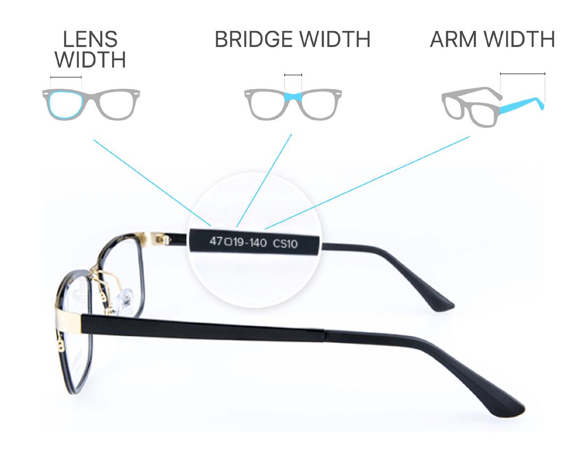 42c7de883cd92 Costa Bimini Road 110 Prescription Eyeglasses